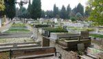 Mezarlık – Kabir